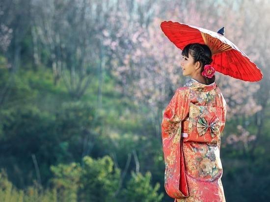 В Японии открылась международная туристическая выставка с участием Бурятии