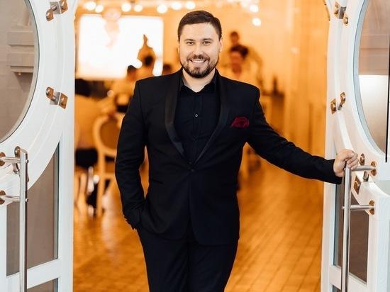 Александр Логинов: от мысли в троллейбусе до «Доктор шоу»