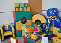 Участницы «Миссис Екатеринбург» помогут собрать для больных малышей «Коробки храбрости»