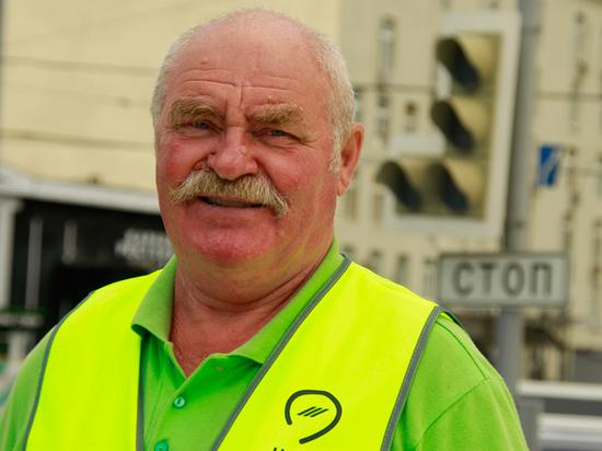 Мастер по ремонту светофоров раскрыл секреты своей работы