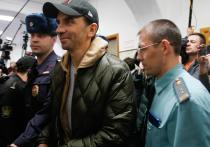 Дворкович и Хаматова поручились за арестованного экс-министра Абызова
