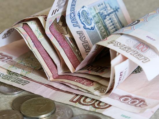 Повышение МРОТ: россиянам добавят денег на один поход в магазин