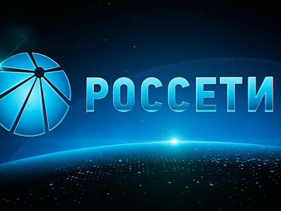 Специалисты «Росcети» прочитают информационный курс для студентов  20 регионов страны