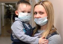Какие это вирусы? И чего надо опасаться? Эпидемия придет ближе к весне, успокаивают некоторые эпидемиологи