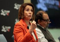 Наши нравы: Агрессивная риторика американских политиков