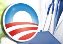 Медико-страховые планы Обамакэра не подорожают