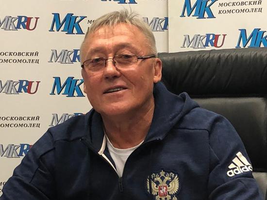 Экс-футболист «Торпедо» Соловьев подвел первые итоги розыгрыша Лиги чемпионов