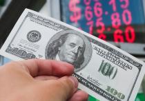Эксперты назвали факторы, способные обрушить курс рубля: ЦБ уронит ставку