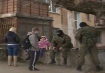 В Совфеде пояснили, когда возможны переговоры с Киевом по Крыму