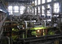 На Уральской Стали определены лучшие рацпредложения в области энергосбережения и энергоэффективности