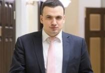 Уральский депутат предлагает законодательно ограничить посыпку дорог реагентами