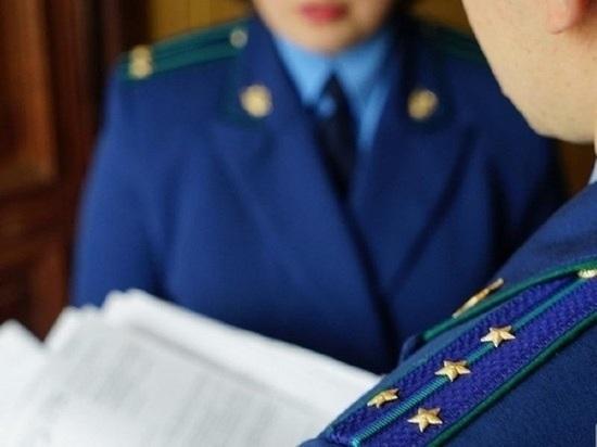 В Тверской области осудили мужчину, который бил женщину детским стулом и кочергой