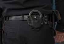 В Пулково задержали американского мужа россиянки, сидящей за наркотики