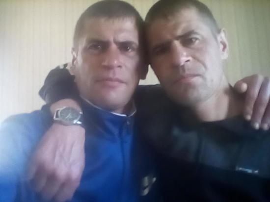 Стала известна причина смерти 37-летних близнецов из ДНР в Подмосковье