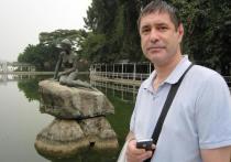 В Польше задержали обвиняемого в убийстве рязанского бизнесмена
