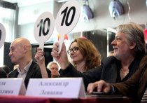 Новые способы отбора талантов среди молодого поколения страны предложило Министерство просвещения РФ