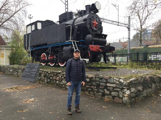 Пермский технический музей обретает соратников