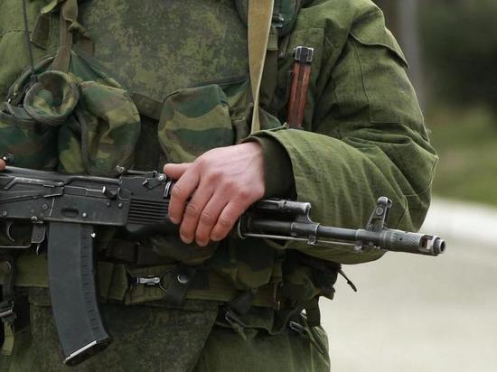 СМИ опубликовали список погибших в бойне в военной части Забайкалья