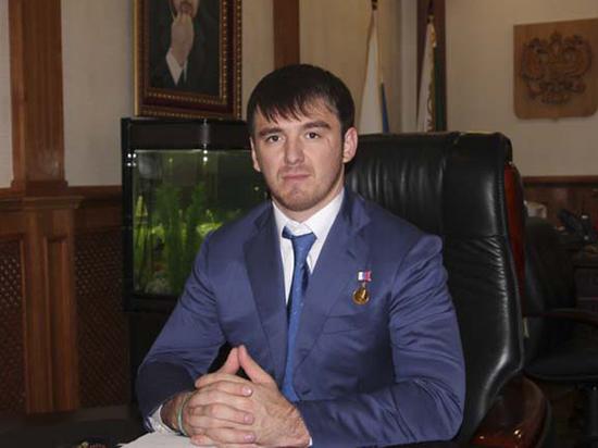 Эксперт оценил обвинения в пытках экс-мэра Грозного Кадырова: «Еще цветочки»