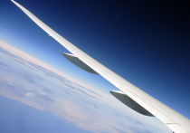 В  Аэрофлоте рассказали о переходе на зимнее расписание полетов