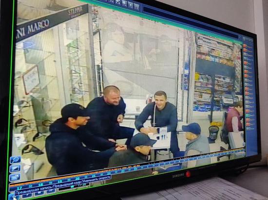 В Харькове застрелен свидетель по делу Вороненкова: готовился давать показания