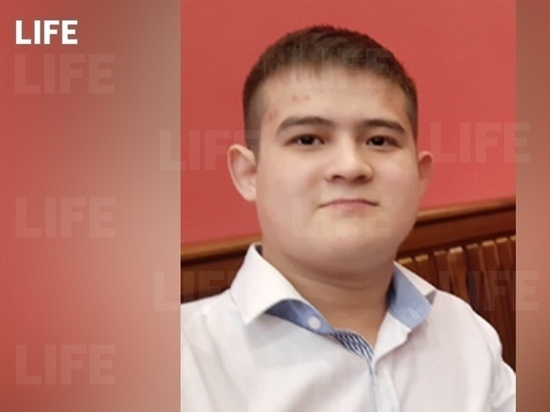 Подозреваемый в стрельбе по сослуживцам в Горном в школе был весельчаком