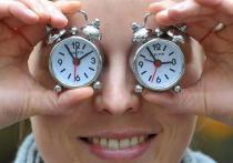 Изменение времени: насколько оно разрушительно