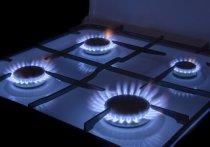 В Бурятии проверят все заведения, работающие на газе
