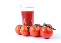 Названа опасность томатного сока