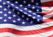 Посольство США назвало справедливым наказание Бутиной
