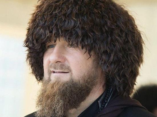 Лидер Чечни все равно не верит слухам о его ликвидации