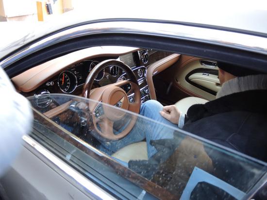 Эксперты назвали автомобили, которые будет сложно продать