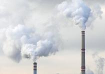 Глав районов Забайкалья призвали не доводить проблемы отопления до беды