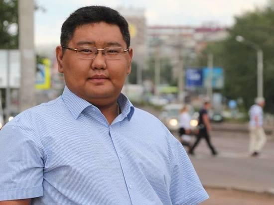 В Улан-Удэ реформируют структуру мэрии – есть опасность раздуть аппарат и утратить управляемость