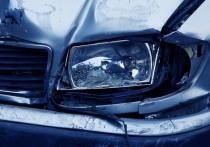 Водитель осужден за смерть пассажира в «пьяном» ДТП в Забайкалье