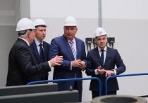 Дмитрий Рогозин: «В Прикамье есть достаточные компетенции, сильный научный и образовательный потенциал»
