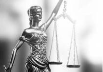 Российско-кыргызская фирма «АКИФ» в девятый раз просит справедливости у президента