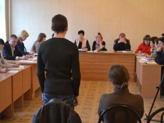 Карелия меняет подходы к работе Комиссий по делам несовершеннолетних