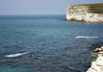 У берегов Крыма на четыре месяца запретят вылов рыбы