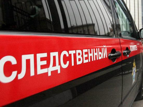 Мать избила четырёхмесячного сына в Усть-Куте
