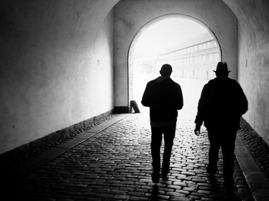 В Польше поймали российского шпиона