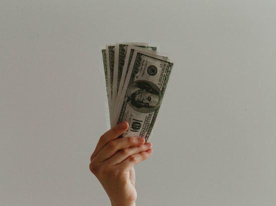 Чем удобно рефинансирование займов