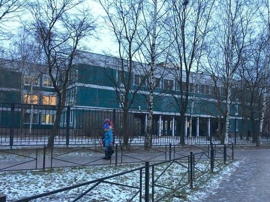 Суд в Петербурге оправдал обвиненного в педофилии 61-летнего физрука