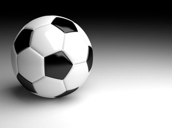 Столица РТ подала заявку на проведение Суперкубка УЕФА