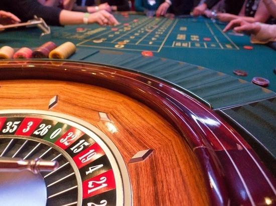 Жители Крыма раскритиковали идею открытия казино: «Лучше восстановите завод»