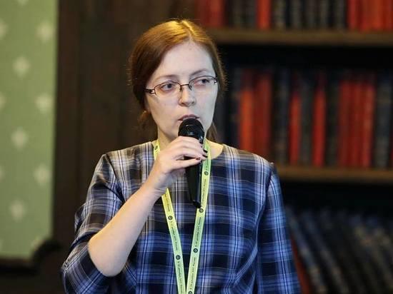 Суд арестовал 5 млн рублей у 70-летней матери активистки Яны Антоновой по делу ФБК