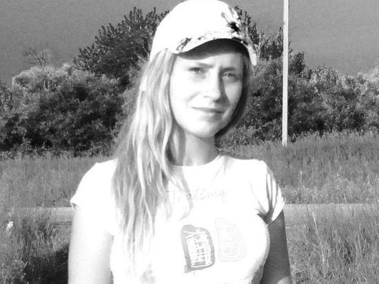 Дочка, родители-пенсионеры, злополучная машина – что сейчас происходит в семье погибшей Ксении Каторгиной