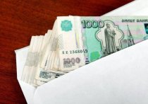 Новосибирца, пытавшегося «купить права», осудили на два года