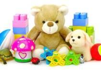 Завод пластмассовых изделий из Башкирии будет конкурировать с китайской продукцией