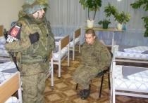 Проститутки могли предотвратить расстрел солдат в Горном – Жириновский